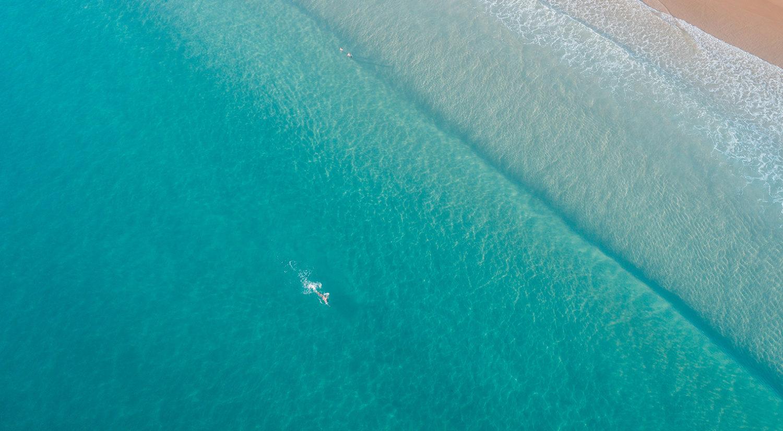 sunshine-coast-massage-peregian-beach-ocean-surfer | Sea To Sky Massage